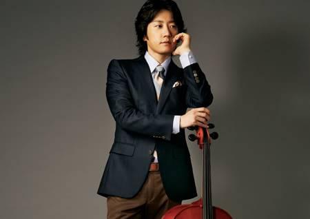Kim Myung Min | 김명민 | 金明民 Img61img6