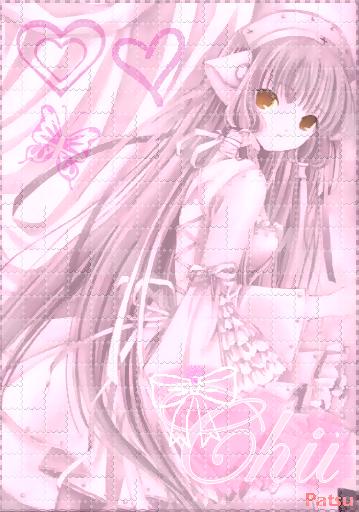 • • • Mukami's Tender Contest • • • - Página 2 Chii-Patrcia