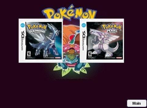 [RS.com][MU]ALL 17 Pokemon Games (AIO,Diff Consoles) - PC Pokemon_Dizmayze_3