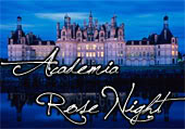 Academia Rose Night Rol [Elite] Acade-1