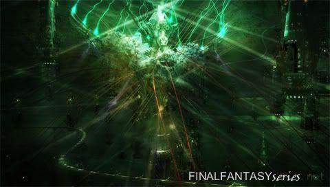 [Oficial] Final Fantasy XIII y Final Fantasy Versus XIII - Página 2 Ffxiiinew1-1