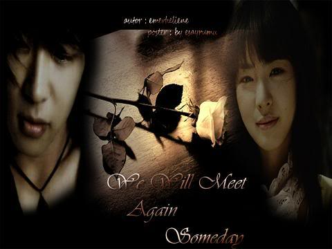 [COMPLETED] WE WILL MEET AGAIN SOMEDAY WWMASPoster1new
