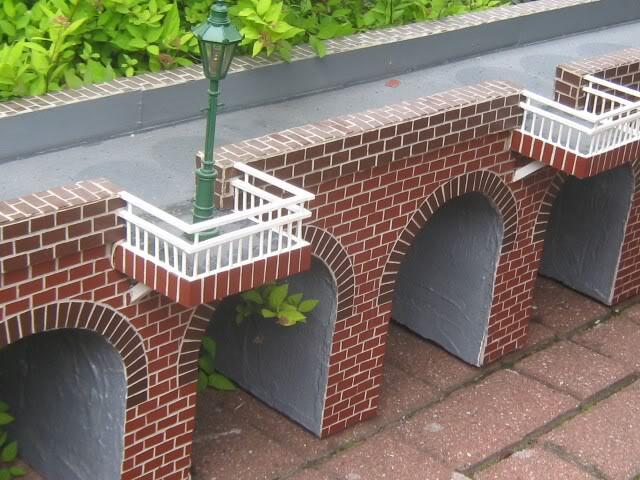 meine Brücke Br3
