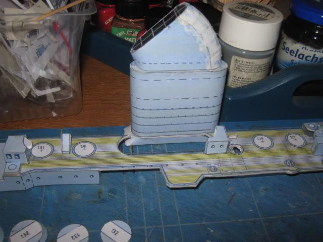 Baustopp!!!Graf Zeppelin von GPM 1:200 - Seite 3 IMG_0295