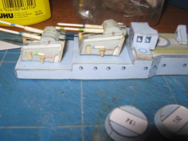 Baustopp!!!Graf Zeppelin von GPM 1:200 - Seite 3 IMG_0299