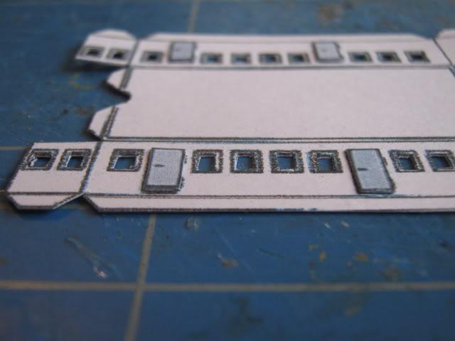 Baustopp!!!Graf Zeppelin von GPM 1:200 - Seite 3 IMG_0353