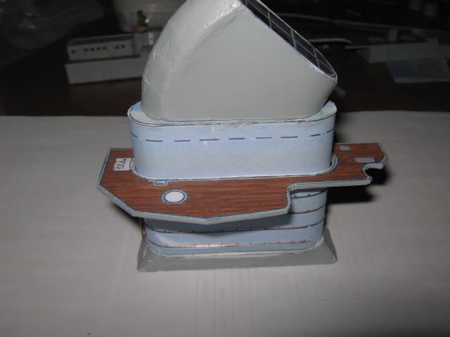 Baustopp!!!Graf Zeppelin von GPM 1:200 - Seite 3 IMG_0410