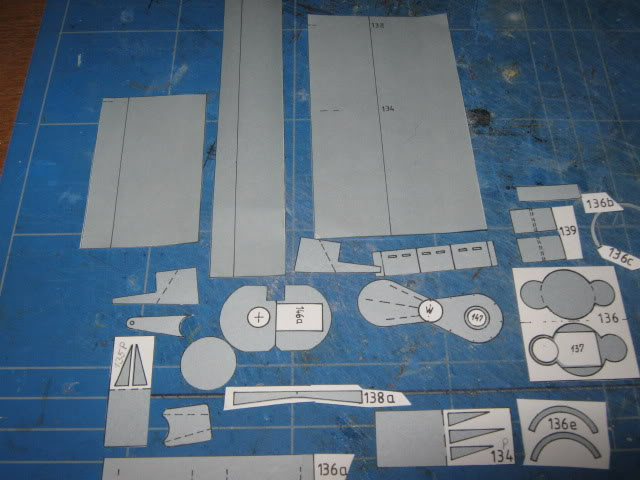 Baustopp!!!Graf Zeppelin von GPM 1:200 - Seite 5 IMG_0432