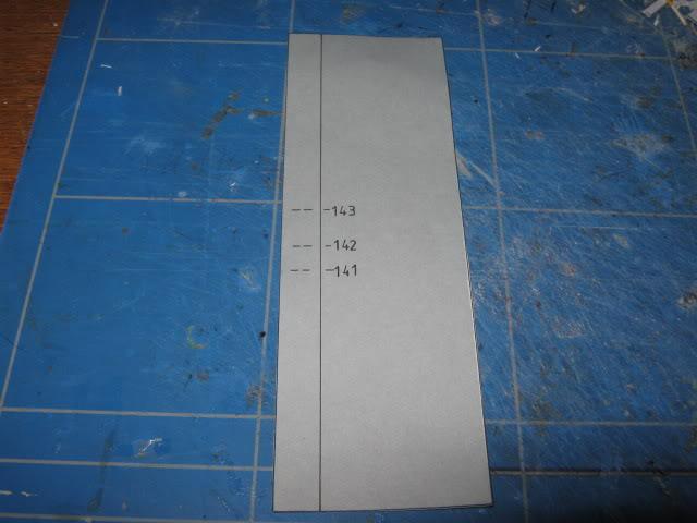 Baustopp!!!Graf Zeppelin von GPM 1:200 - Seite 5 IMG_0435