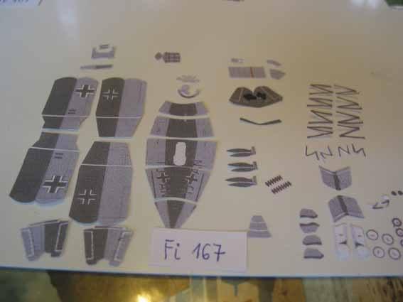 Baustopp!!!Graf Zeppelin von GPM 1:200 Graf108