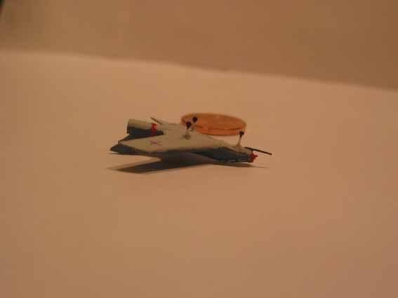Baustopp!!!Graf Zeppelin von GPM 1:200 - Seite 2 Graf130