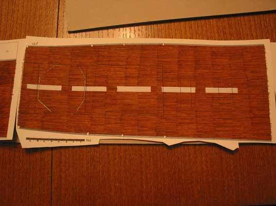 Baustopp!!!Graf Zeppelin von GPM 1:200 Graf17