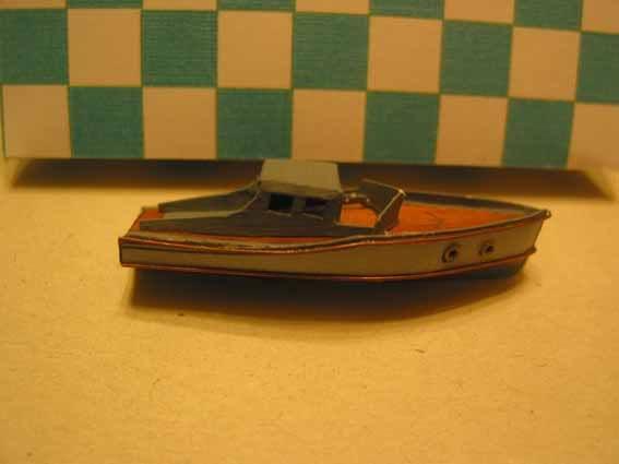 Baustopp!!!Graf Zeppelin von GPM 1:200 Graf86
