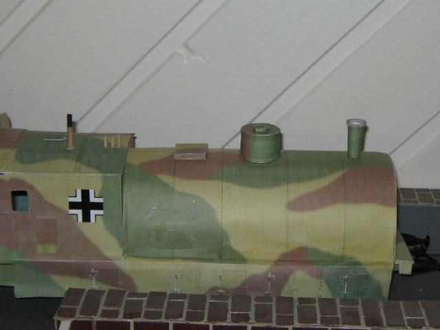 Panzerzug etwa 1:35 - Seite 2 Panzerzug12