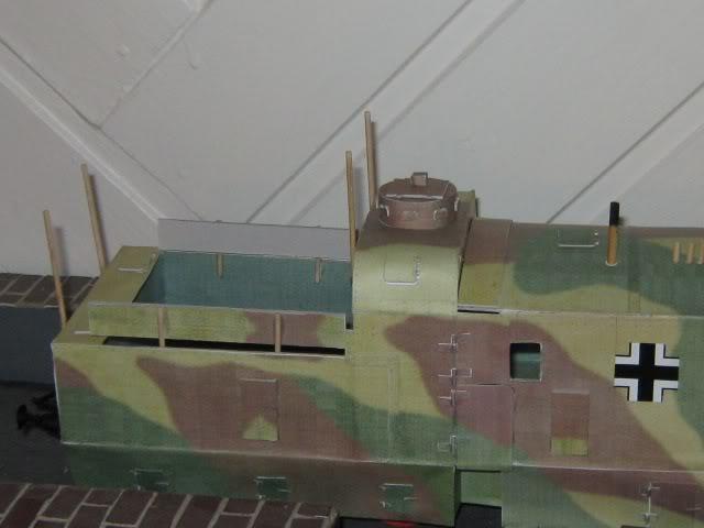 Panzerzug etwa 1:35 - Seite 2 Panzerzug13