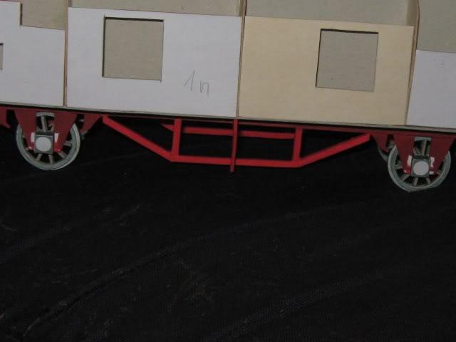 Panzerzug etwa 1:35 - Seite 5 Panzerzug66