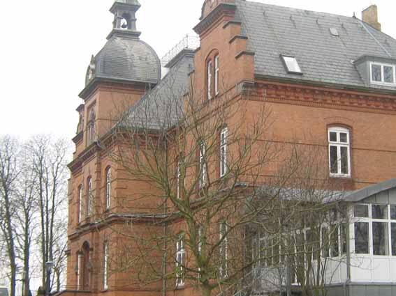 Bilder vom Schloss und Umgebung 33