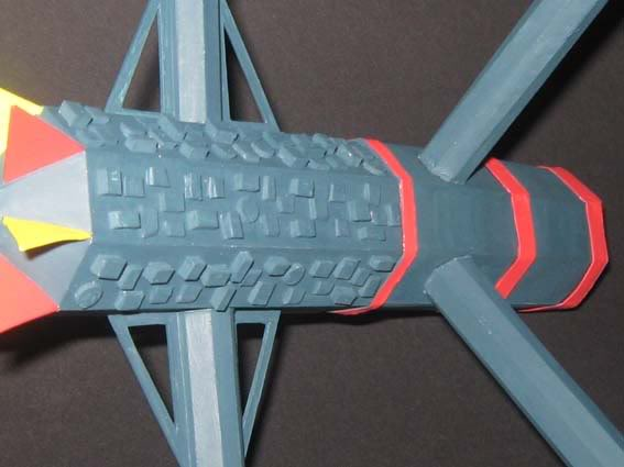 das ultimative Raumschiff - Seite 7 A101