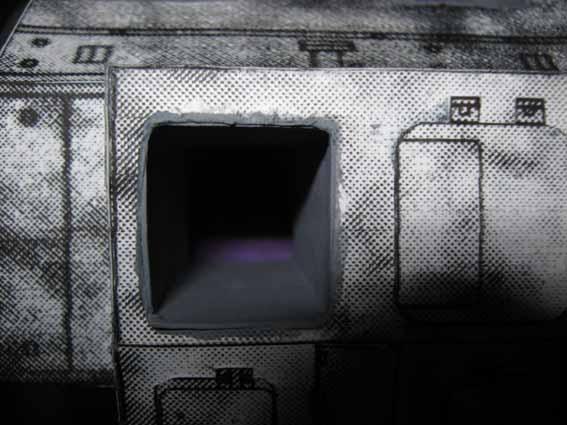 das ultimative Raumschiff - Seite 2 A20