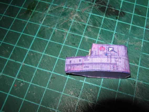 das ultimative Raumschiff - Seite 2 A32