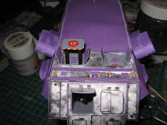 das ultimative Raumschiff - Seite 2 A37