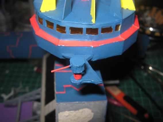 das ultimative Raumschiff - Seite 5 A89