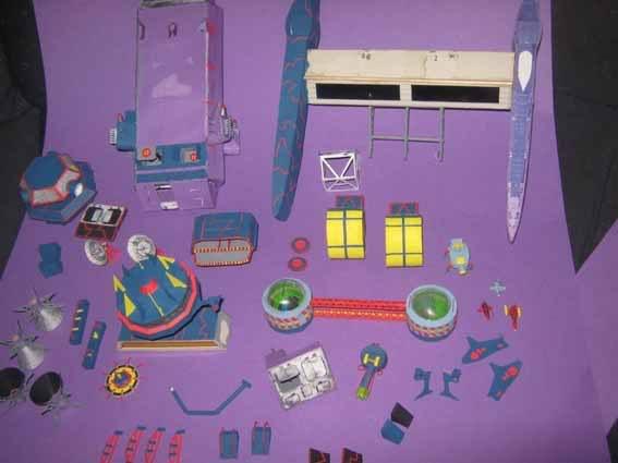 das ultimative Raumschiff - Seite 6 A90