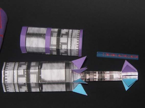 das ultimative Raumschiff - Seite 7 A95