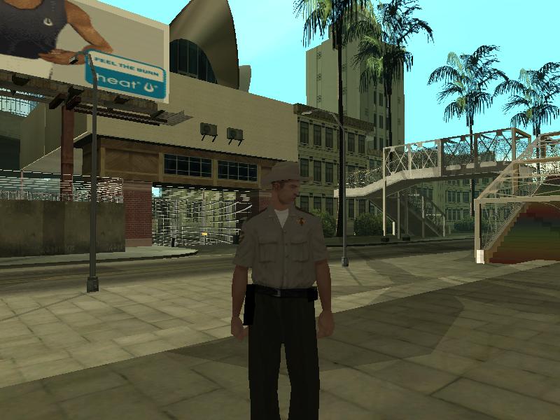 Novo Departamento Policial (Juninho Nao pira hehe) Sa-mp-004-12