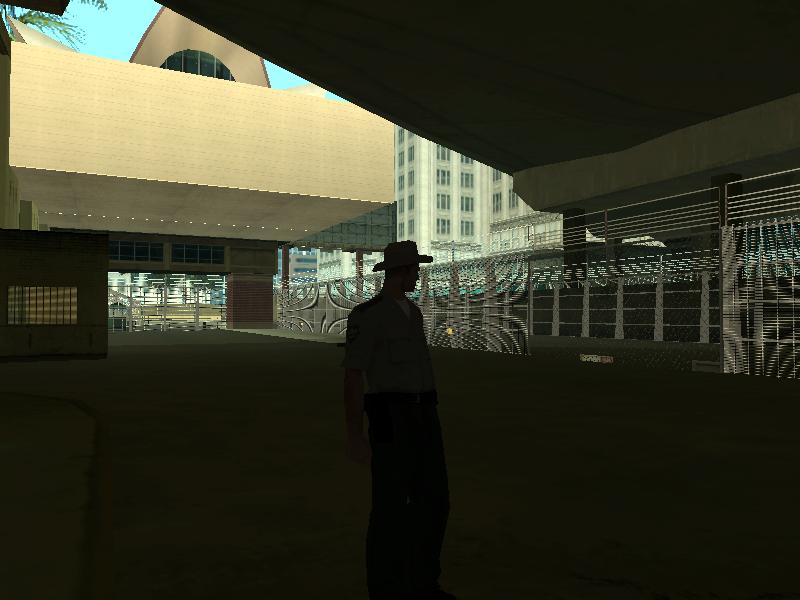 Novo Departamento Policial (Juninho Nao pira hehe) Sa-mp-006-10