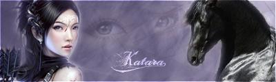 Podpisi 385Katara