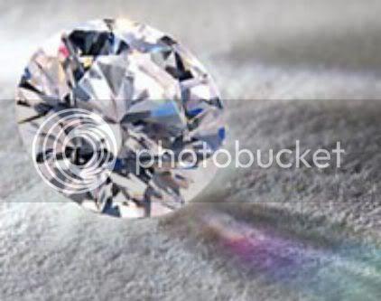 Photo game - Pagina 3 Diamant-