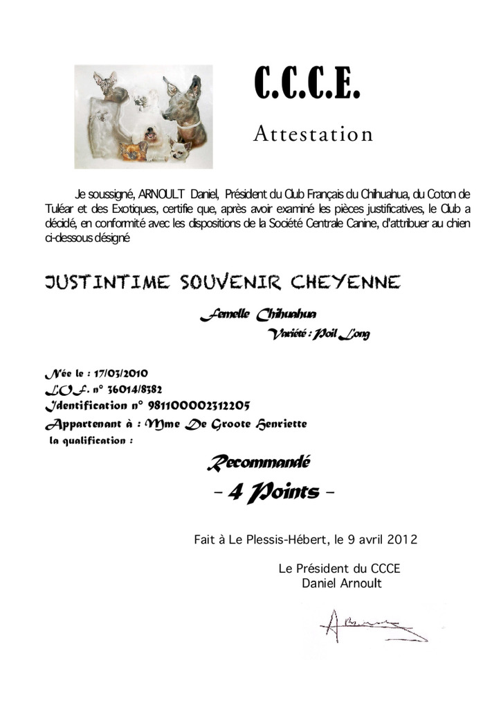 Quotations CCCE  Justine%204%20points_zpsb4yhnyon
