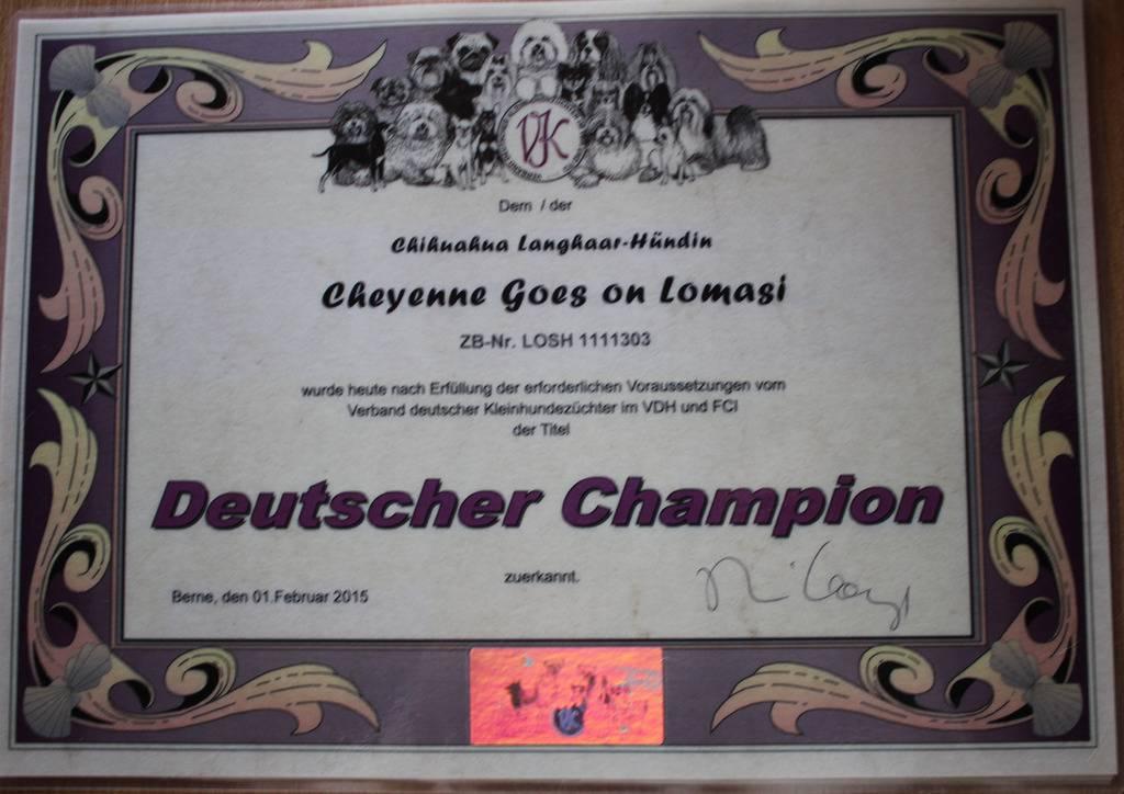Lion, Lomasi et Fantomas champions Allemagne 2015  Lomasi%20german%20champion%202015_zpsw71zvv2o