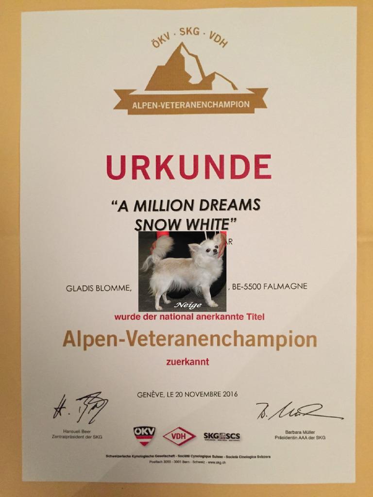 Neige championne des Alpes 2016 Neige%20ch%20AlpenSiegerin%202016%20Genegraveve%20foto_zps5q73afri