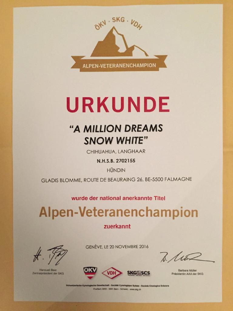 Neige championne des Alpes 2016 Neige%20ch%20AlpenSiegerin%202016%20Genegraveve_zpsz7wgxxrc