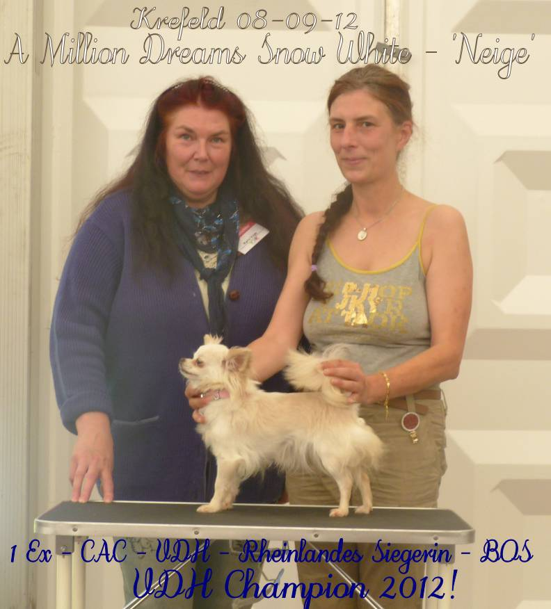 Snow White dite Neige - Page 5 P1390813