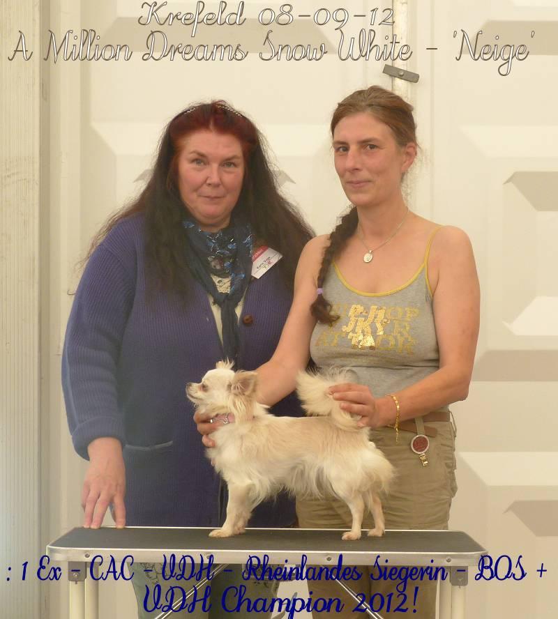 Snow White dite Neige - Page 5 P1390814