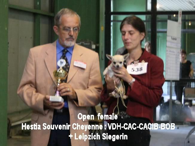 Book de HESTIA - Page 4 Leipzich1213-09-09016