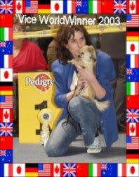 Soeurettes Bruxelle & Bienvenue  15 ans - Page 6 Aladin_1EX-CAC-VDH_2