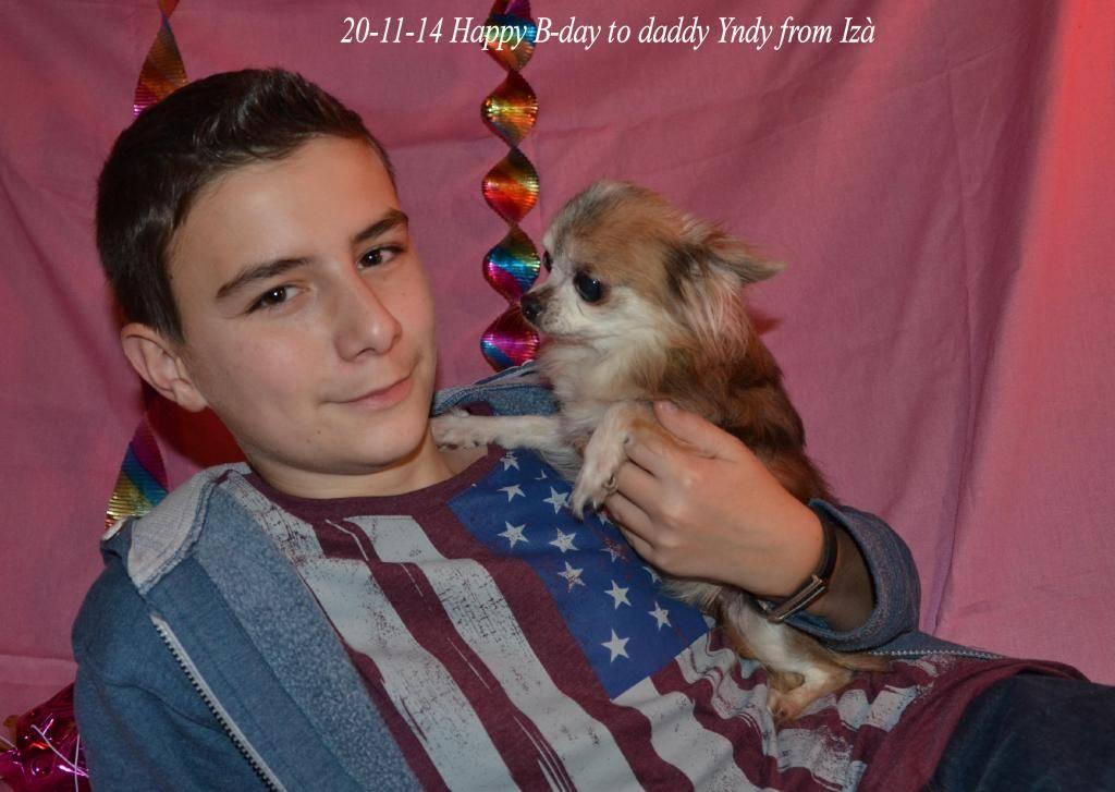 Chichenizà mon p'tit oeuf 14 ans de bonheur - Page 6 DSC_5066_zps6248ed0d
