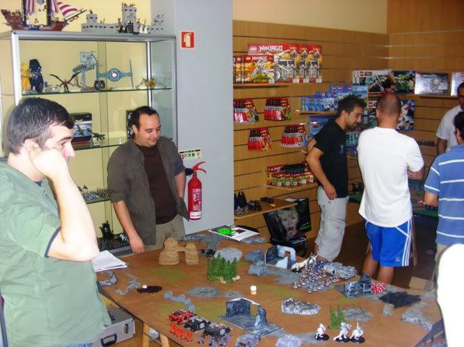 Torneio a Pares 1250 PONTOS  - Página 6 Torneiodia20082011009