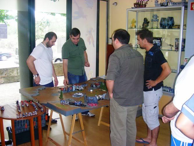 Torneio a Pares 1250 PONTOS  - Página 6 Torneiodia20082011019