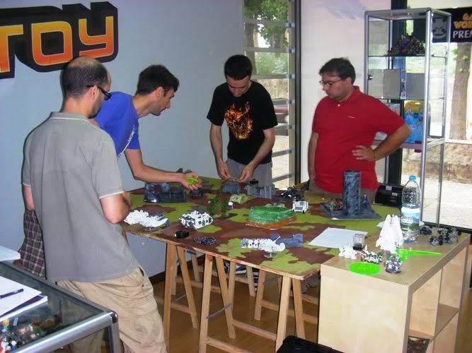 Torneio a Pares 1250 PONTOS  - Página 6 Torneiodia20082011020