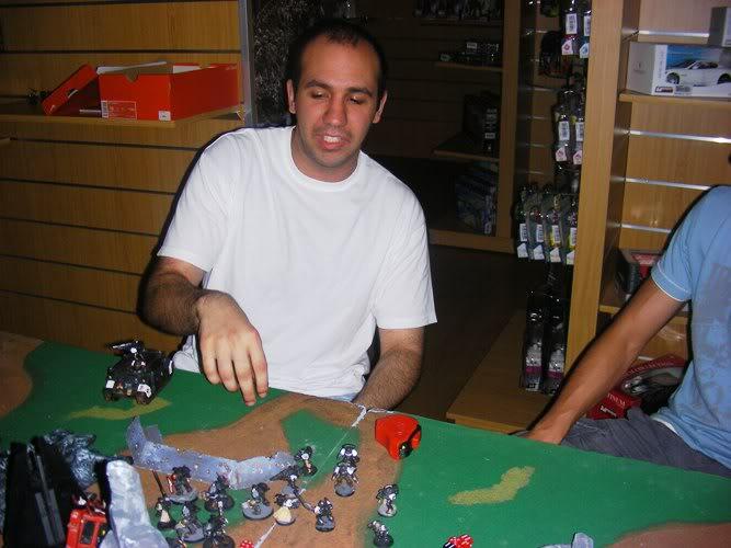 Torneio a Pares 1250 PONTOS  - Página 6 Torneiodia20082011035