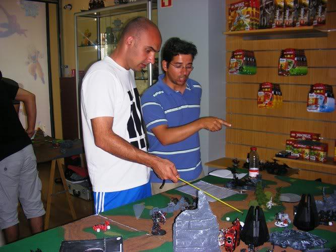Torneio a Pares 1250 PONTOS  - Página 6 Torneiodia20082011036