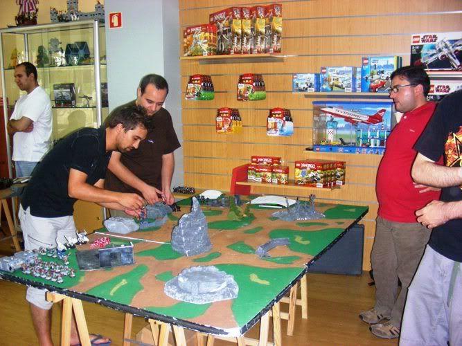 Torneio a Pares 1250 PONTOS  - Página 6 Torneiodia20082011038