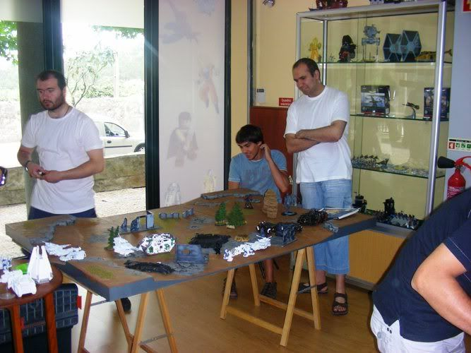 Torneio a Pares 1250 PONTOS  - Página 6 Torneiodia20082011039