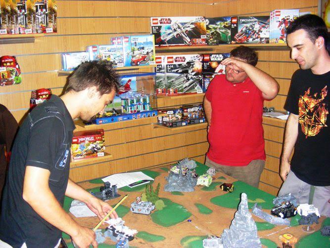 Torneio a Pares 1250 PONTOS  - Página 6 Torneiodia20082011048