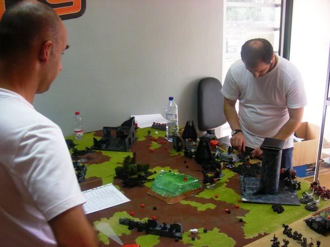 Torneio a Pares 1250 PONTOS  - Página 6 Torneiodia20082011078